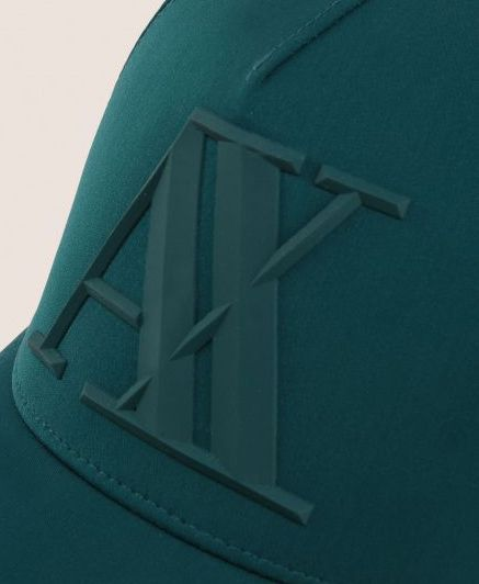 Armani Exchange Кепка мужские модель WU475 отзывы, 2017