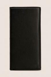 Кошелек  Armani Exchange модель 958050-8P204-55620 качество, 2017
