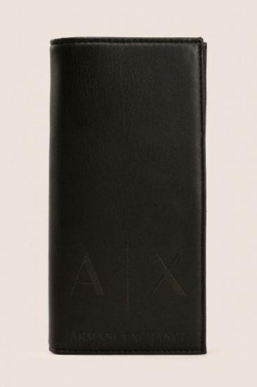 Кошелек  Armani Exchange модель 958050-8P204-55620 , 2017