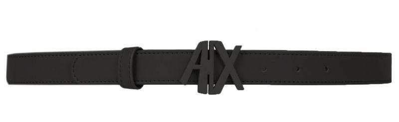Ремень  Armani Exchange модель WU535 , 2017