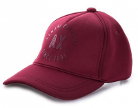 Кепка мужские Armani Exchange модель 954047-8A311-03359 приобрести, 2017