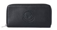 Кошелек  Armani Exchange модель 958055-8A200-00020 , 2017