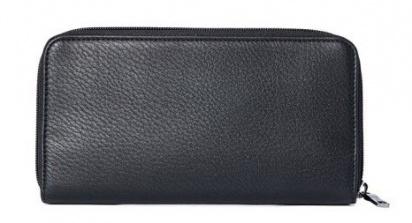 Кошелек  Armani Exchange модель 958055-8A200-00020 приобрести, 2017