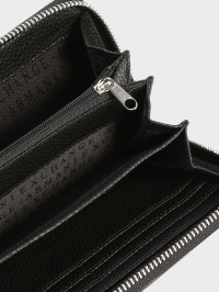 Кошелек  Armani Exchange модель WU570 купить, 2017