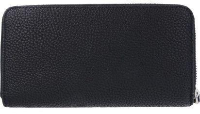 Кошелек  Armani Exchange модель WU570 качество, 2017