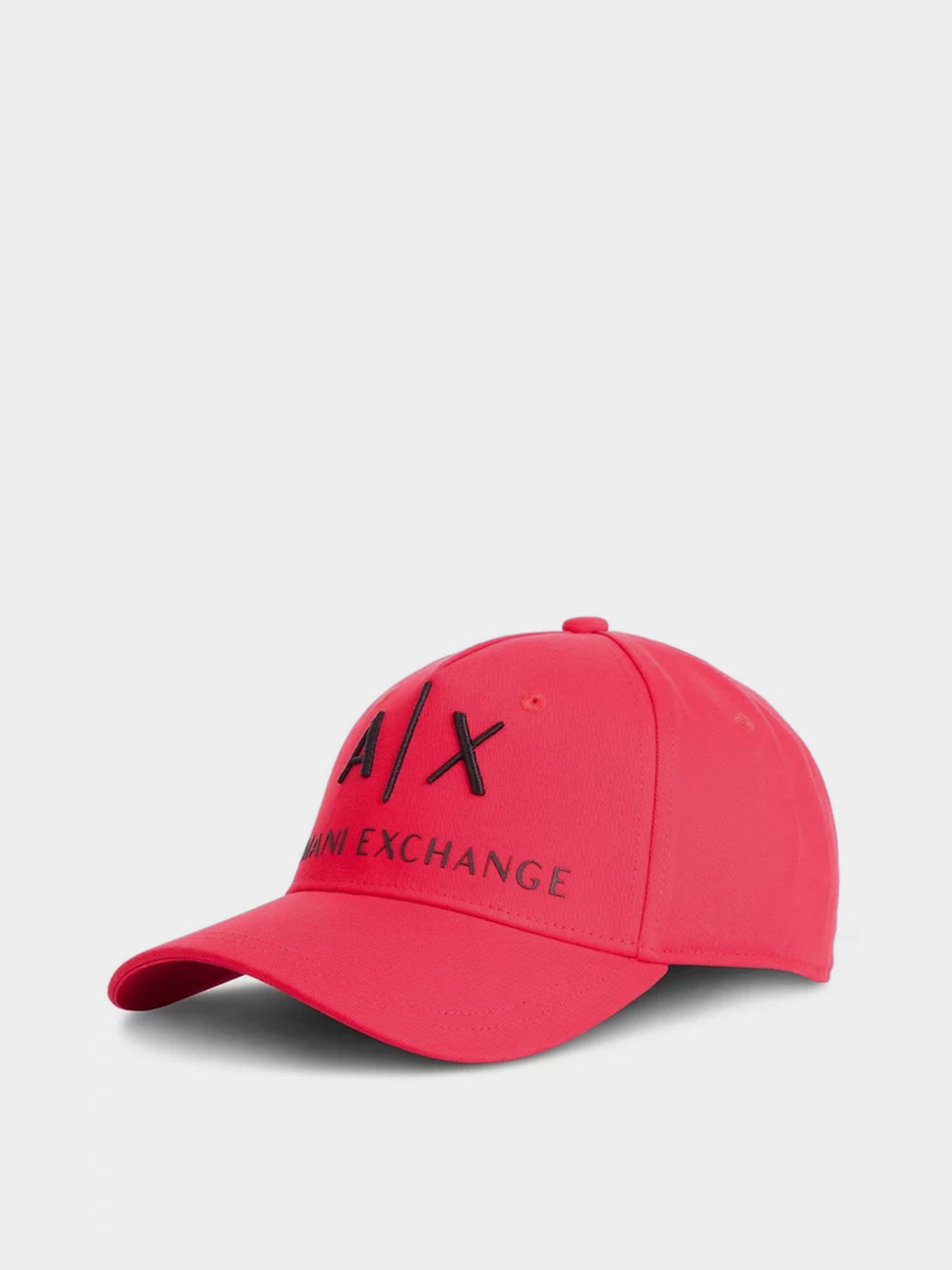 Кепка мужские Armani Exchange модель WU580 качество, 2017
