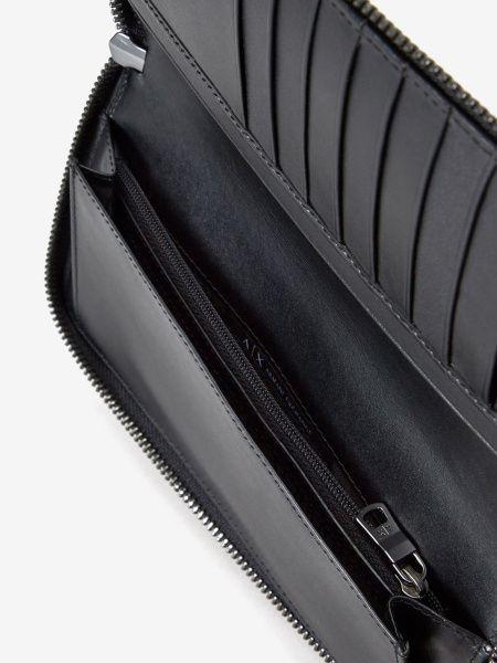 Кошелек  Armani Exchange модель WU587 купить, 2017