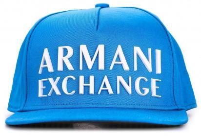 Кепка Armani Exchange модель 954100-9P153-25333 — фото 3 - INTERTOP