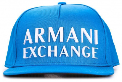 Кепка Armani Exchange модель 954100-9P153-25333 — фото 5 - INTERTOP