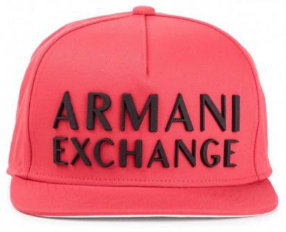 Кепка Armani Exchange модель 954100-9P153-29674 — фото 3 - INTERTOP