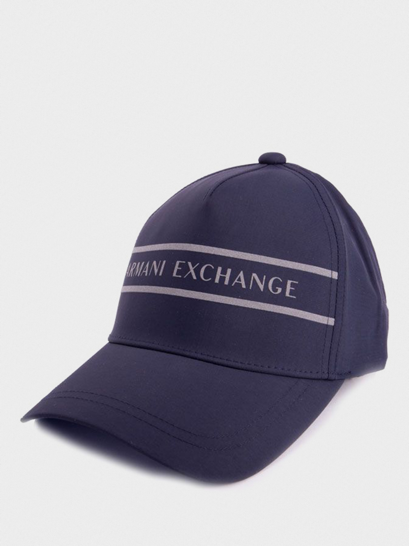 Головные уборы  Armani Exchange модель 954047-0P355-02836 , 2017
