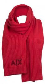 Armani Exchange Шарф жіночі модель 944004-6A017-20874 купити, 2017