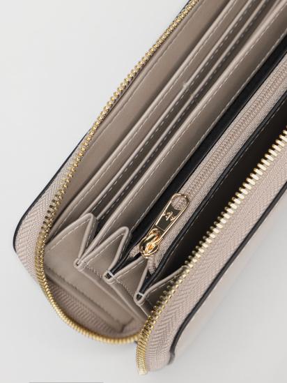 Гаманець Armani Exchange модель 948068-CC795-44620 — фото 3 - INTERTOP