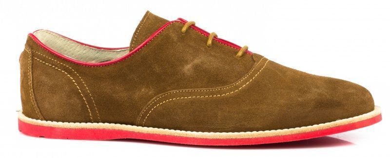 Полуботинки для мужчин NOBRAND WV10 размеры обуви, 2017