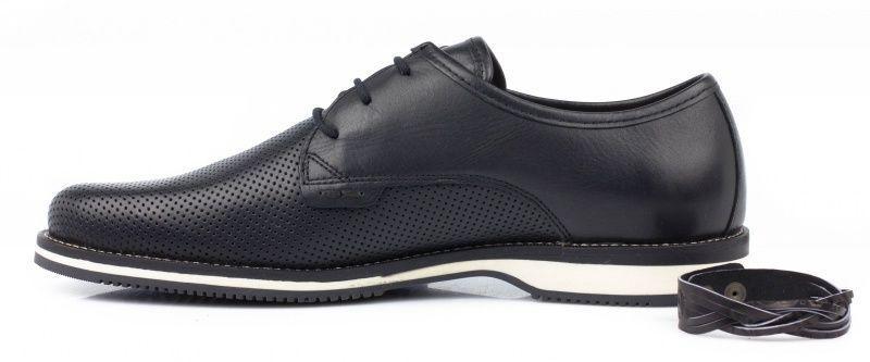 Полуботинки для мужчин NOBRAND WV2 цена обуви, 2017