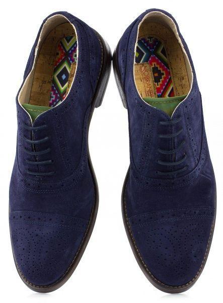 Полуботинки для мужчин NOBRAND WV3 брендовая обувь, 2017