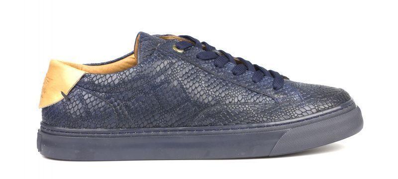 Полуботинки мужские NOBRAND Aileron WV36 брендовая обувь, 2017