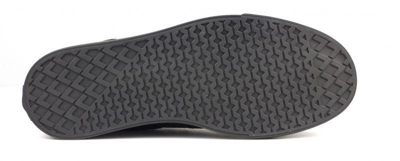 Ботинки для мужчин NOBRAND Aim WV37 стоимость, 2017