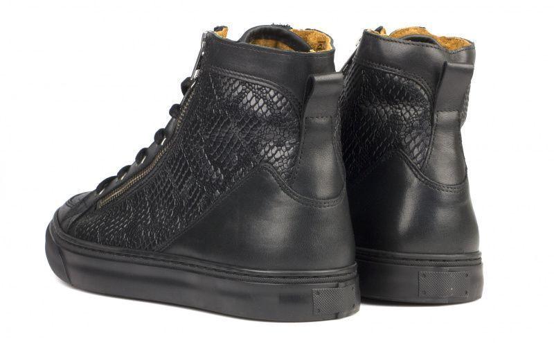 Ботинки для мужчин NOBRAND Aim WV37 модная обувь, 2017