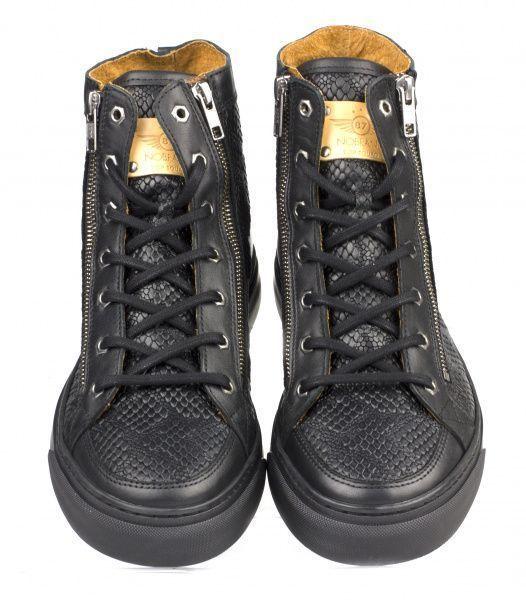 Ботинки для мужчин NOBRAND Aim WV37 купить обувь, 2017