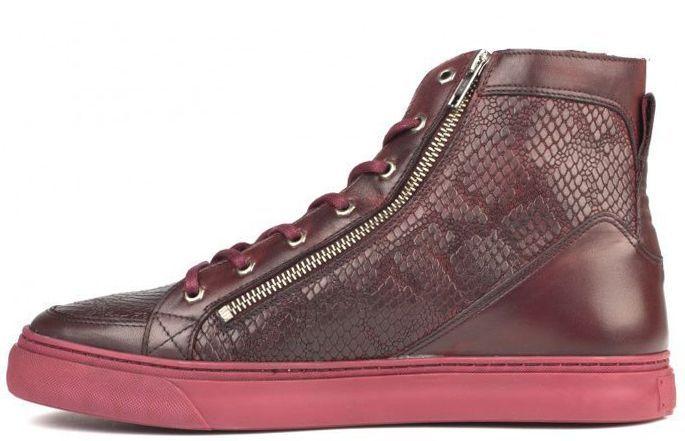 Ботинки для мужчин NOBRAND Aim WV38 цена, 2017