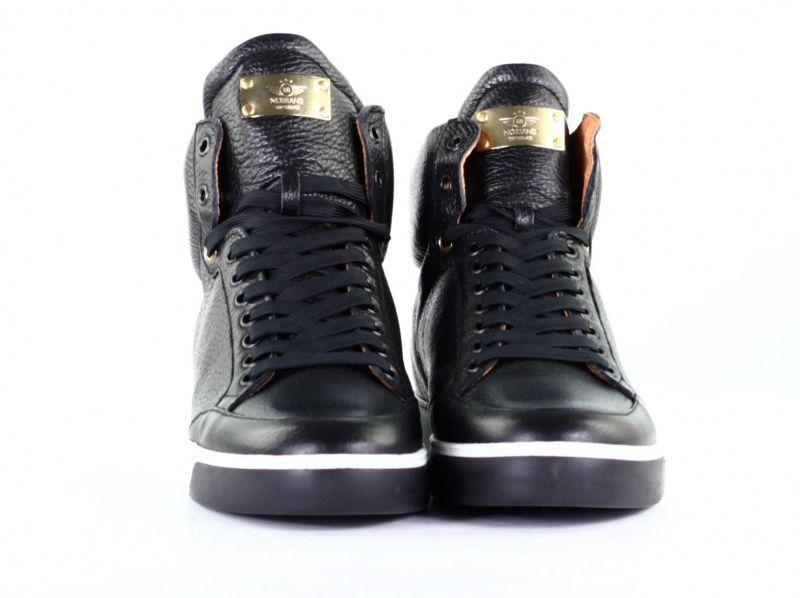 Ботинки мужские NOBRAND Aircraft WV39 модная обувь, 2017
