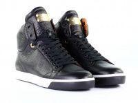 Обувь NOBRAND 43 размера, фото, intertop