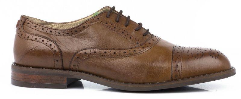 Туфли для мужчин NOBRAND WV4 купить в Интертоп, 2017