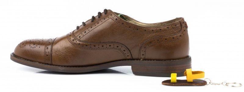 Туфли для мужчин NOBRAND WV4 примерка, 2017