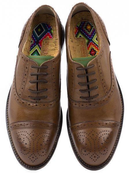 Туфли для мужчин NOBRAND WV4 размерная сетка обуви, 2017