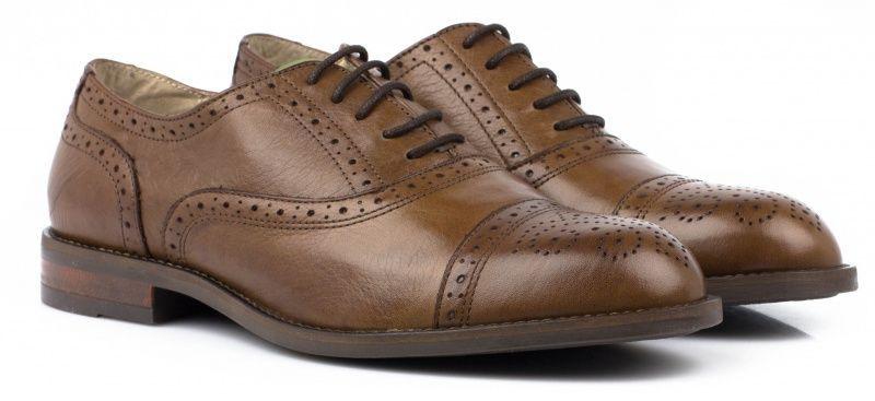 Туфли для мужчин NOBRAND WV4 стоимость, 2017