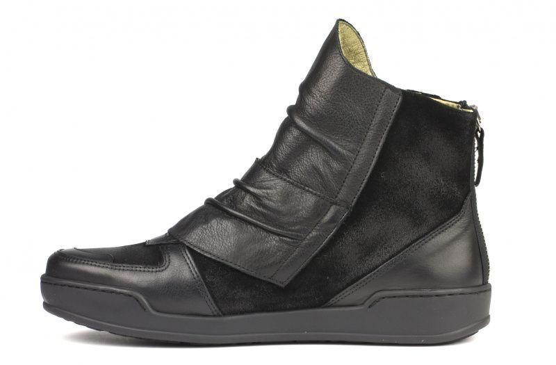 Ботинки для мужчин NOBRAND Aircrew WV40 размерная сетка обуви, 2017