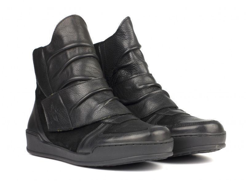 Ботинки для мужчин NOBRAND Aircrew WV40 брендовая обувь, 2017