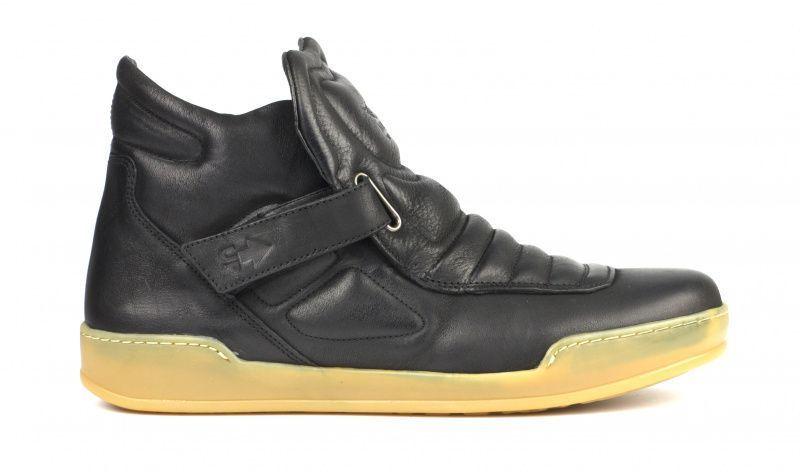 Ботинки для мужчин NOBRAND Bravo WV41 продажа, 2017