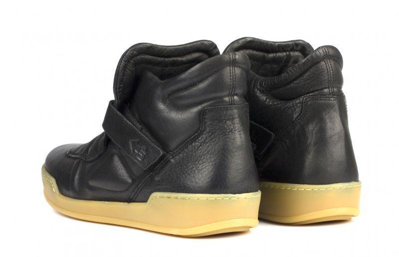 Ботинки для мужчин NOBRAND Bravo WV41 размерная сетка обуви, 2017