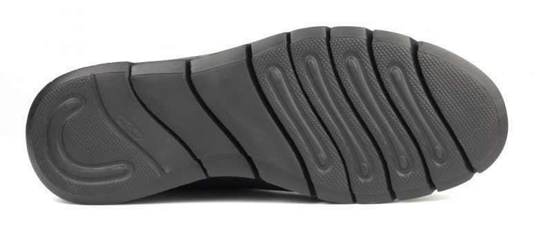 NOBRAND Ботинки  модель WV46, фото, intertop