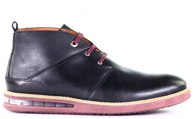 Ботинки мужские NOBRAND Foxtrot WV47 продажа, 2017