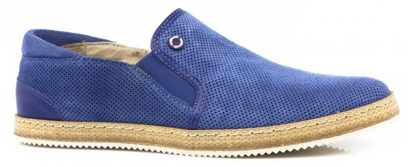 NOBRAND Cлипоны  модель WV5 цена обуви, 2017