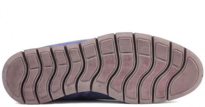 NOBRAND Ботинки  модель WV50 размеры обуви, 2017