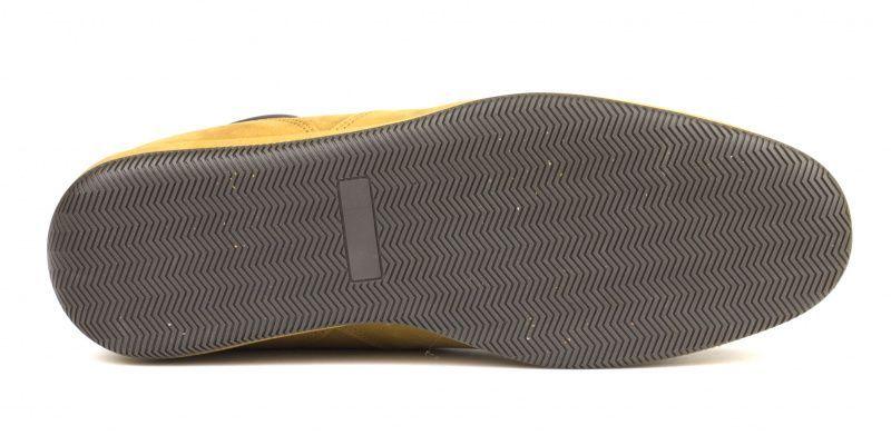 NOBRAND Ботинки  модель WV51, фото, intertop