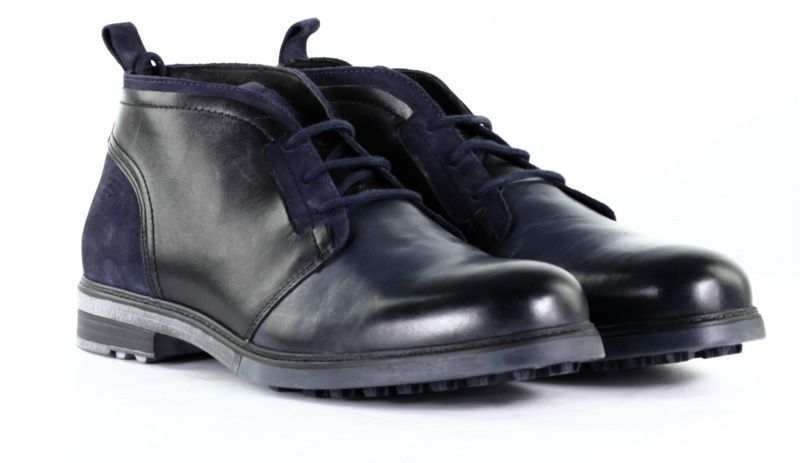 Ботинки для мужчин NOBRAND Mike WV53 продажа, 2017