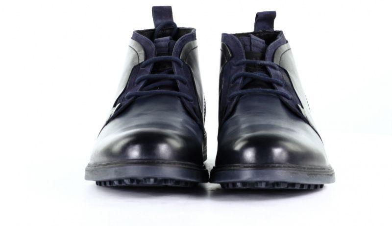Ботинки для мужчин NOBRAND Mike WV53 стоимость, 2017