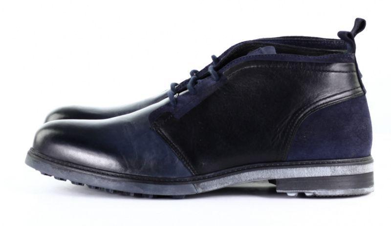 Ботинки для мужчин NOBRAND Mike WV53 модная обувь, 2017