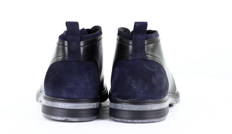 Ботинки для мужчин NOBRAND Mike WV53 , 2017