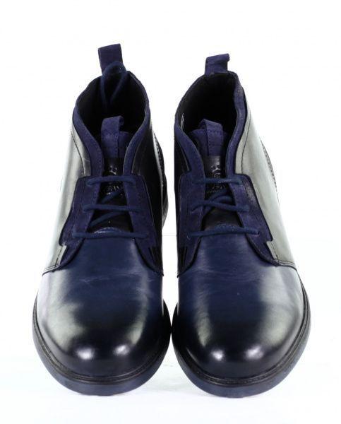 Ботинки для мужчин NOBRAND Mike WV53 размеры обуви, 2017