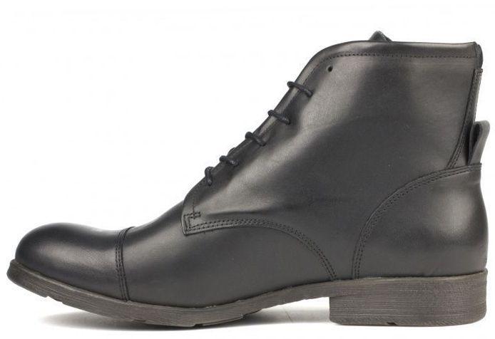 Ботинки мужские NOBRAND Sierra WV55 цена, 2017