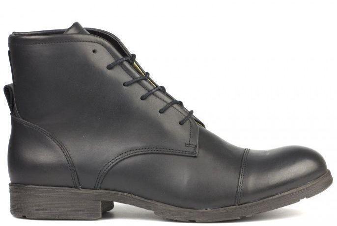 Ботинки мужские NOBRAND Sierra WV55 купить обувь, 2017
