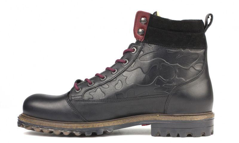 Ботинки для мужчин NOBRAND Tango WV57 модная обувь, 2017