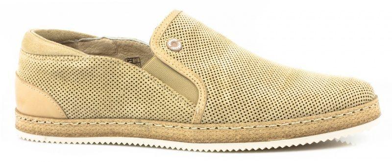 Cлипоны для мужчин NOBRAND WV6 размеры обуви, 2017