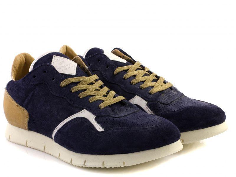 Полуботинки для мужчин NOBRAND WV61 купить обувь, 2017